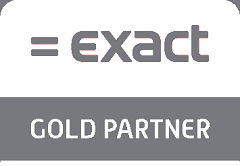 exact_gold_partner_center_rgb_small.png